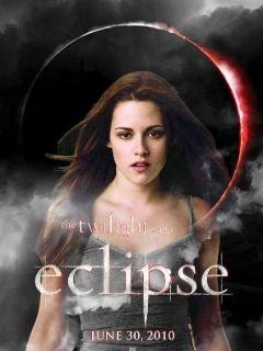 25580-twilight_eclipse_bella_twilight20eclipse20bella.jpg