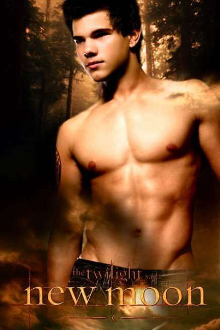 288966-taylor_lautner_shirtless_hah_new_moon_poster.jpg
