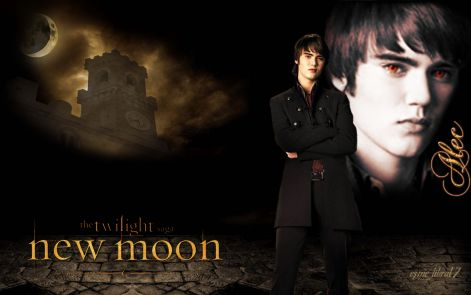 alec-volturi-new-moon-wallpaper-twilight-series-7891145-1920-1200.jpg