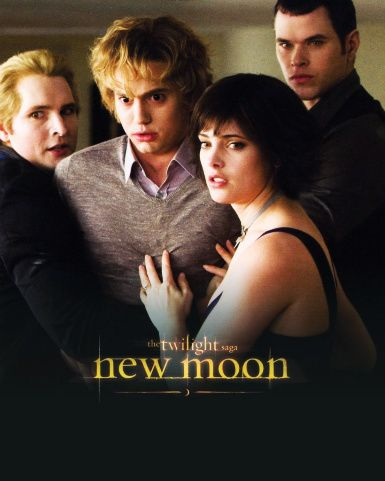 cullen-promo-poster-new-moon-movie-8475156-385-481.jpg