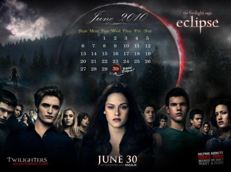 eclipse-calendar.jpg