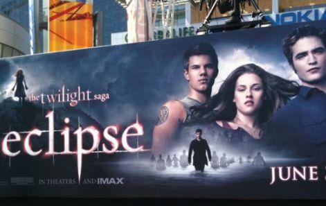 eclipse-premiere-red-carpet.jpg