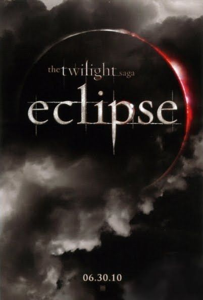 eclipse_poster10.jpg