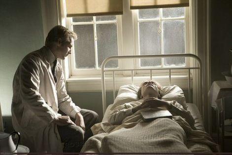 edward_hospital_bed.jpg