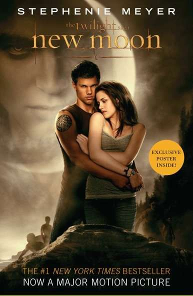 new-moon-book-cover-01.jpg