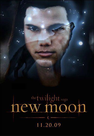 new-moon-fan-poster-new-moon-movie-5398852-386-562.jpg