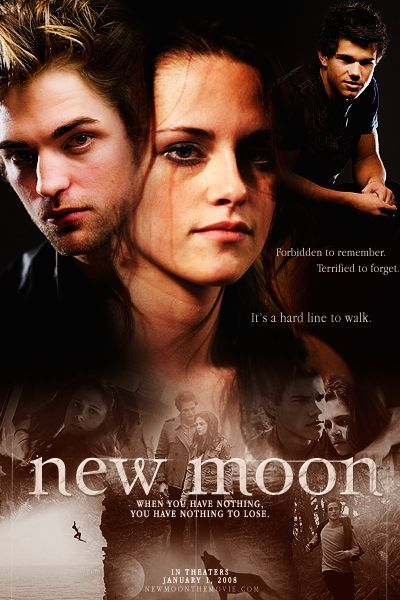 new-moon-poster-new-moon-movie-3014220-400-600.jpg