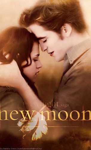 new-moon-poster-new-moon-movie-7369981-305-500.jpg