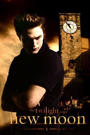 new_moon_poster_edward_by_grodansnagel.jpg