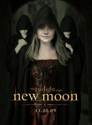 new_moon_poster_jane.jpg