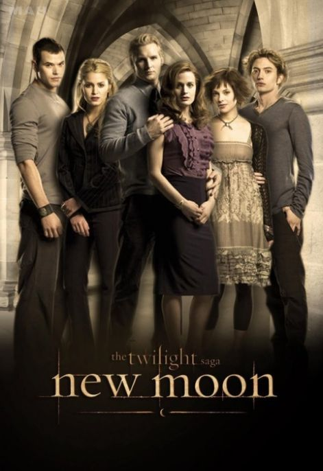 new_moon_twilight_series_2_1.jpg