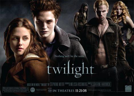 twilight-movie-poster-6.jpg