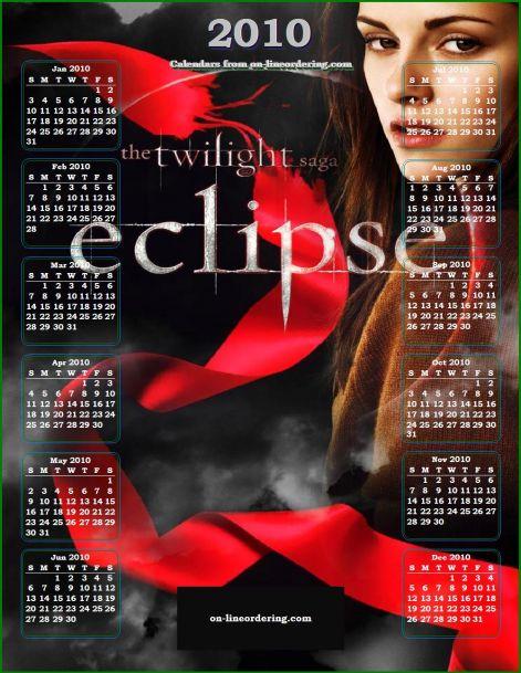 twilight-saga-eclipse-bella.jpg