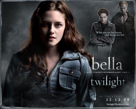 twilight03.jpg