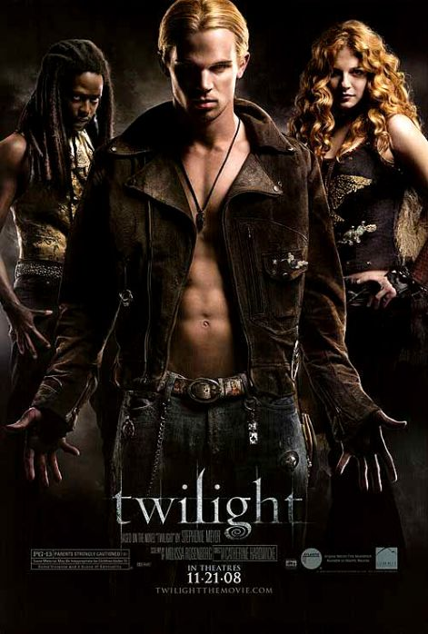 twilight_james_crew_poster.jpg