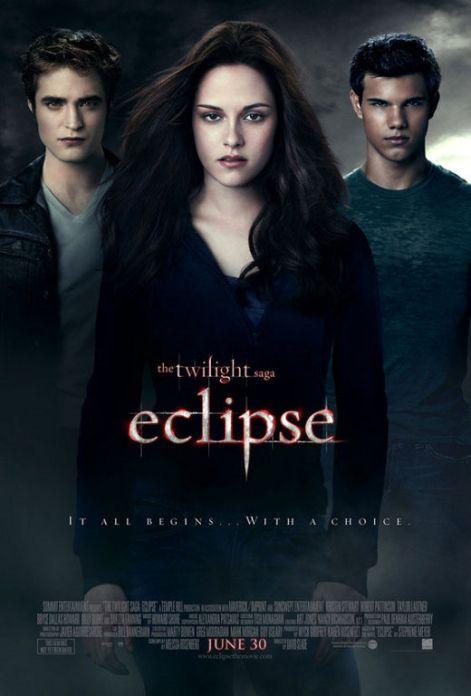 twilight_saga_eclipse-2.jpg